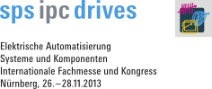 messe_sps-ipc-drives_2013